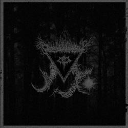 DEAD MOON TEMPLE Transcendentals Waning Anthems, CD