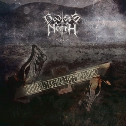 GODLESS NORTH Summon the Age of Supremacy, 12``LP