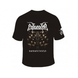 PROFANATISM Hereticon, t-shirt L